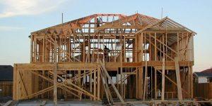 Comment construire une maison?