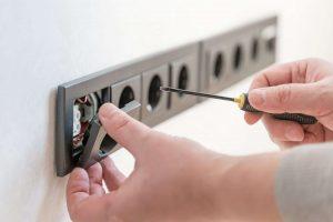Comment devenir un électricien agrégé ?