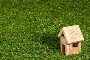 Comment bien choisir un expert en diagnostic immobilier à Paris ?