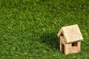 immobilier et jeux en ligne