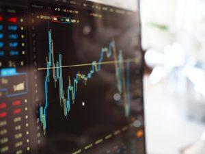 Comment interpréter et investir sur le CAC 40 ?