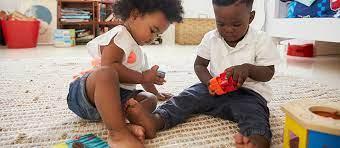 Pourquoi les jouets éducatifs sont-ils importants pour le développement de l'enfant ?