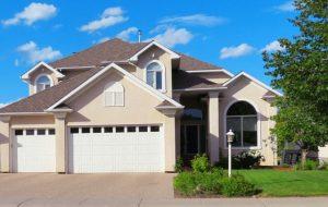 Comment réussir l'agrandissement de sa maison?