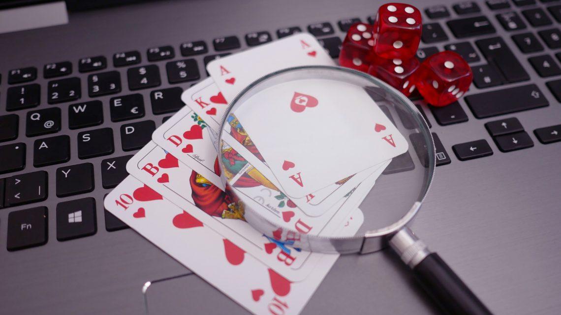 Quels sont les moyens de paiement les plus fiables au casino en ligne ?